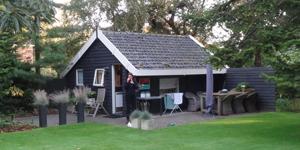 Burgh Haamstede 2013