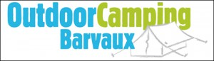 Outdoor Camping Barvaux